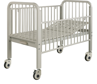 CE, FDA, quality Children hospital beds