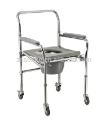 COMM desert Wheelchair (ALK697)
